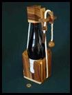 bottle-lock-1275